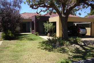 Australia home exchange property #0906