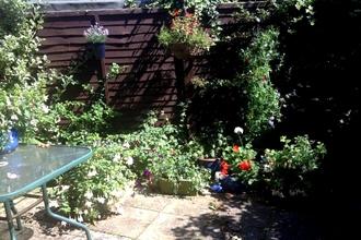 United Kingdom home exchange property #0909