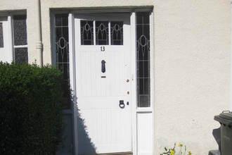 United Kingdom home exchange property #0914