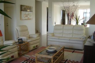 Australia home exchange property #0940