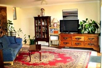 Australia home exchange property #0941