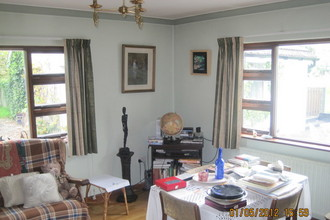 Ireland home exchange property #0944