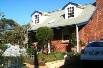 Australia home exchange property #0952