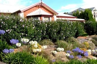 Australia home exchange property #0957
