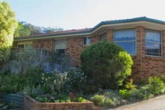 Australia home exchange property #0960