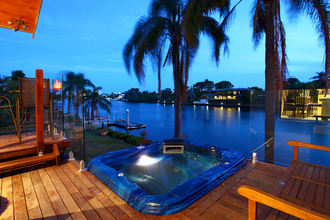 Australia home exchange property #0970