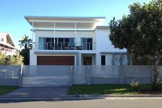 Australia home exchange property #0975