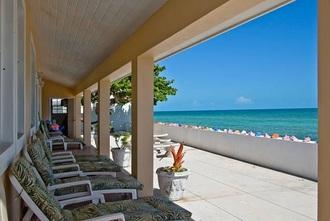 Bahamas home exchange property #0987