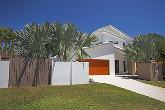 Australia home exchange property #0989