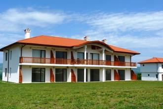 Bulgaria home exchange property #1007