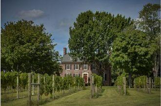 USA home exchange property #1009