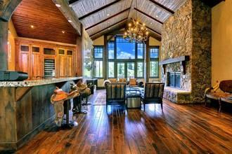 USA home exchange property #1014