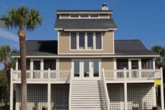 USA home exchange property #1054