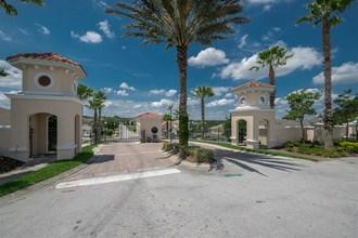 USA home exchange property #1061