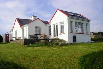 Ireland home exchange property #1062