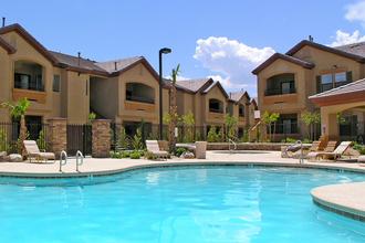 USA home exchange property #1063