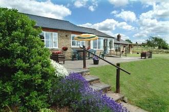 United Kingdom home exchange property #1066