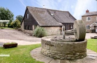 United Kingdom home exchange property #1076