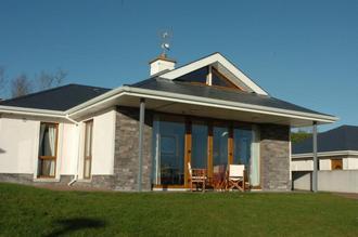 Ireland home exchange property #1084