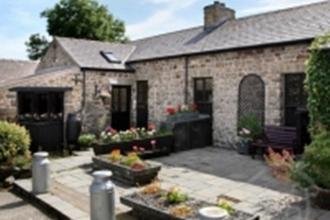 United Kingdom home exchange property #1087
