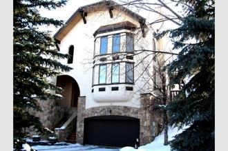 USA home exchange property #1103