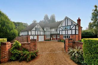 United Kingdom home exchange property #1160