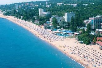 Bulgaria home exchange property #1182