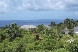 Barbados home exchange property #1184