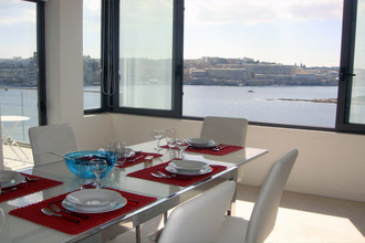 Malta home exchange property #1193