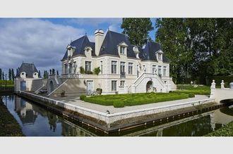 Netherlands home exchange property #1207