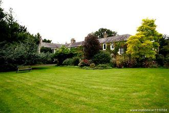 Ireland home exchange property #1213