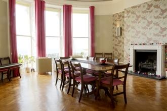 United Kingdom home exchange property #1219