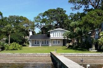USA home exchange property #1230