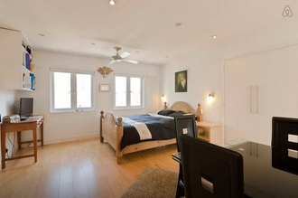 United Kingdom home exchange property #1240