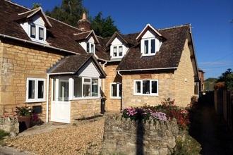 United Kingdom home exchange property #1258