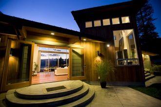 USA home exchange property #1278