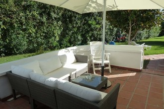 Spain home exchange property #1297