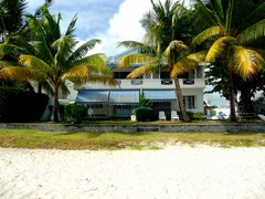 Mauritius home exchange property #0360