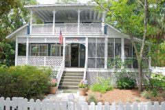 USA home exchange property #0504