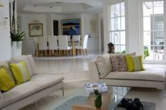 Australia home exchange property #0518