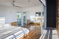 Australia home exchange property #0549