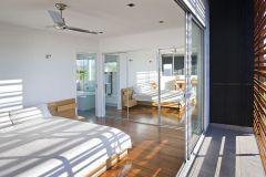 Australia home exchange property #0549