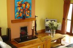 Ireland home exchange property #0723