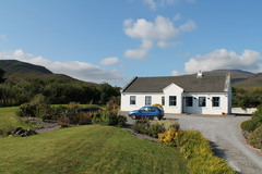 Ireland home exchange property #0795