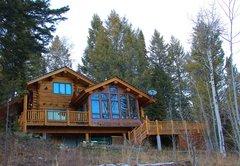 USA home exchange property #0815