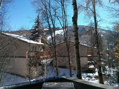 USA home exchange property #0828