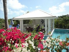 Turks and Caicos Islands home exchange property #0854