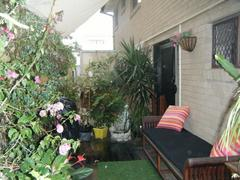 Australia home exchange property #0868