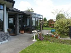 New Zealand home exchange property #0875