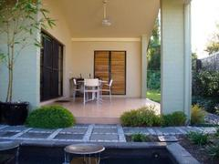 Australia home exchange property #0876